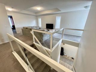 Photo 13: McConachie in Edmonton: House for rent