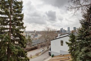Photo 23: 403 354 3 Avenue NE in Calgary: Crescent Heights Apartment for sale : MLS®# A1097438