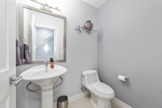 """Photo 21: 29 100 WOOD Street in New Westminster: Queensborough Townhouse for sale in """"RIVER'S WALK"""" : MLS®# R2600121"""