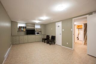 Photo 23: 686 Brock Street in Winnipeg: River Heights South Residential for sale (1D)  : MLS®# 202123321