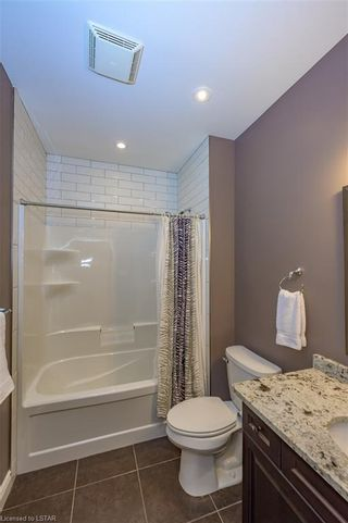 Photo 25: 15 696 W COMMISSIONERS Road in London: South M Residential for sale (South)  : MLS®# 40168772