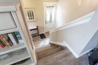 Photo 17: 4215 36 Avenue in Edmonton: Zone 29 House Half Duplex for sale : MLS®# E4246961