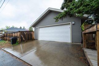 Photo 50: 8951 147 Street in Edmonton: Zone 10 House for sale : MLS®# E4245484