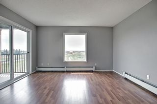 Photo 13: 6413 304 Mackenzie Way SW: Airdrie Apartment for sale : MLS®# A1128019