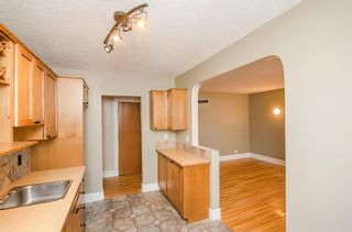 Photo 10: 4 1125 17 Avenue SW in Calgary: Lower Mount Royal Apartment for sale : MLS®# A1094574