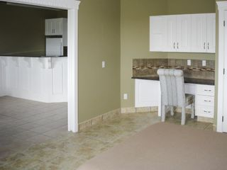 Photo 41: 322188 135 Street W: Rural Foothills County Detached for sale : MLS®# A1131052