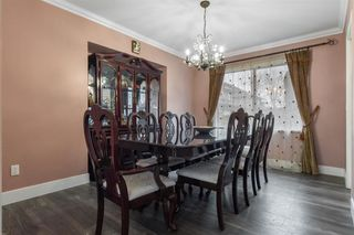 Photo 7: 2616 HOMESTEADER Way in Port Coquitlam: Citadel PQ House for sale : MLS®# R2546248