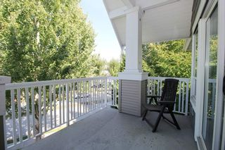 """Photo 13: 305 20750 DUNCAN Way in Langley: Langley City Condo for sale in """"Fairfield Lane"""" : MLS®# R2401633"""