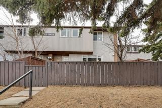 Photo 5: #3, 8115 144 Ave NW: Edmonton Townhouse for sale : MLS®# E4235047