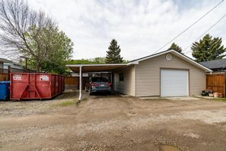 Photo 27: 8524 33 Avenue NW in Calgary: Bowness Detached for sale : MLS®# A1112879