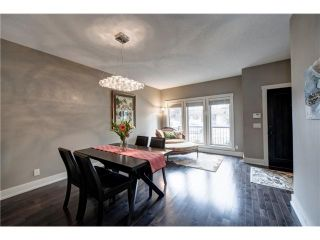 Photo 3: 1940 43 Avenue SW in CALGARY: Altadore_River Park Residential Detached Single Family for sale (Calgary)  : MLS®# C3611709