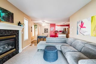 Photo 17: 16 914 20 Street SE in Calgary: Inglewood Row/Townhouse for sale : MLS®# A1128541