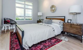 """Photo 18: 101B 20838 78B Avenue in Langley: Willoughby Heights Condo for sale in """"Hudson & Singer"""" : MLS®# R2611780"""