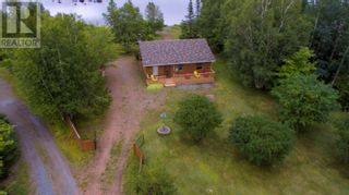 Photo 7: 9 Indian Arm West Road in Lewisporte: Recreational for sale : MLS®# 1233889