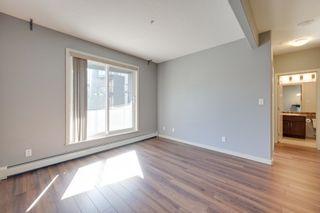 Photo 13: 243 308 AMBLESIDE Link in Edmonton: Zone 56 Condo for sale : MLS®# E4260650