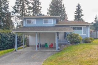 Photo 2: 534 Rothdale Rd in : Du Ladysmith House for sale (Duncan)  : MLS®# 871326