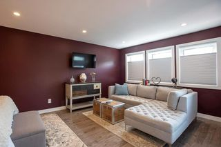 Photo 12: 954 Weatherdon Avenue in Winnipeg: Crescentwood Residential for sale (1Bw)  : MLS®# 202118670
