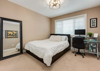 Photo 16: 201 1816 34 Avenue SW in Calgary: South Calgary Apartment for sale : MLS®# A1109875