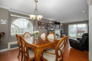 Photo 10: 6670 UNION Street in Burnaby: Sperling-Duthie House for sale (Burnaby North)  : MLS®# R2560462