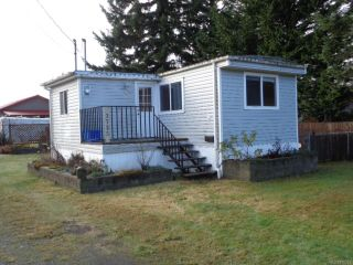 Photo 18: 1735 Willis Rd in CAMPBELL RIVER: CR Campbell River West Manufactured Home for sale (Campbell River)  : MLS®# 776257