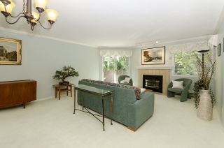 Photo 2: 924 ROCHE POINT Drive in North Vancouver: Roche Point Condo for sale : MLS®# R2476132
