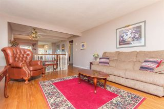 Photo 10: 34837 BRIENT Drive in Mission: Hatzic House for sale : MLS®# R2061032