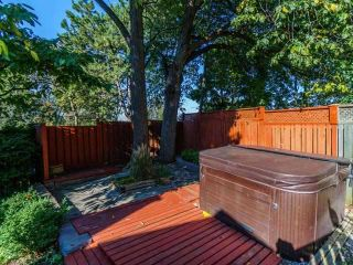 Photo 10: 62 Clancy Drive in Toronto: Don Valley Village House (Bungalow-Raised) for sale (Toronto C15)  : MLS®# C3629409