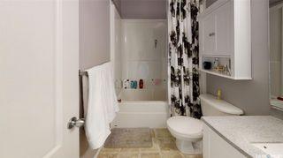 Photo 10: 117 663 Beckett Crescent in Saskatoon: Arbor Creek Residential for sale : MLS®# SK850206