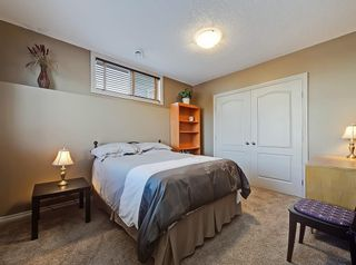 Photo 31: 117 Copeland Close N: Langdon Detached for sale : MLS®# C4232093