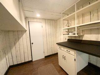 Photo 22: 4713 57 Avenue: Wetaskiwin House for sale : MLS®# E4265713