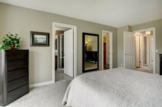 Photo 19: 193 Woodford Close SW in Calgary: Woodbine Detached for sale : MLS®# A1108803
