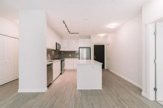 """Photo 6: A210 8150 207 Street in Langley: Willoughby Heights Condo for sale in """"Union Park"""" : MLS®# R2573400"""