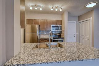 Photo 27: 412 20 Kincora Glen Park NW in Calgary: Kincora Apartment for sale : MLS®# A1144982