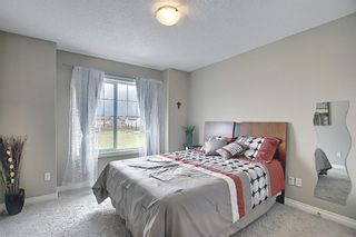 Photo 26: 47 ASPENSHIRE Drive SW in Calgary: Aspen Woods Detached for sale : MLS®# A1106772
