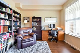 "Photo 10: 34 20831 70 Avenue in Langley: Willoughby Heights Townhouse for sale in ""Radius"" : MLS®# R2164306"