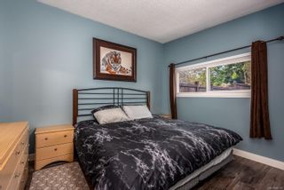 Photo 10: 433 Pritchard Rd in : CV Comox (Town of) Half Duplex for sale (Comox Valley)  : MLS®# 862301