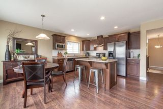 """Photo 5: 27723 LANTERN Avenue in Abbotsford: Aberdeen House for sale in """"West Abby Station"""" : MLS®# R2462158"""