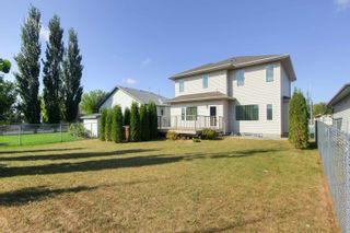 Photo 47: 59 FAIRWAY Drive: Spruce Grove House for sale : MLS®# E4260170