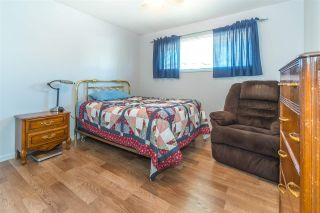 """Photo 8: 2170 WILEROSE Street in Abbotsford: Central Abbotsford House for sale in """"Mill Lake"""" : MLS®# R2349251"""