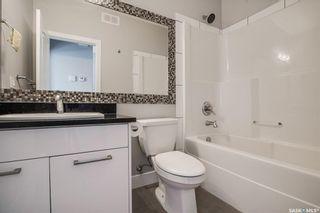 Photo 16: 910 Glacial Shores Manor in Saskatoon: Evergreen Residential for sale : MLS®# SK822177