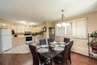 Photo 4: 416 3 PERRON Street: St. Albert Condo for sale : MLS®# E4221659