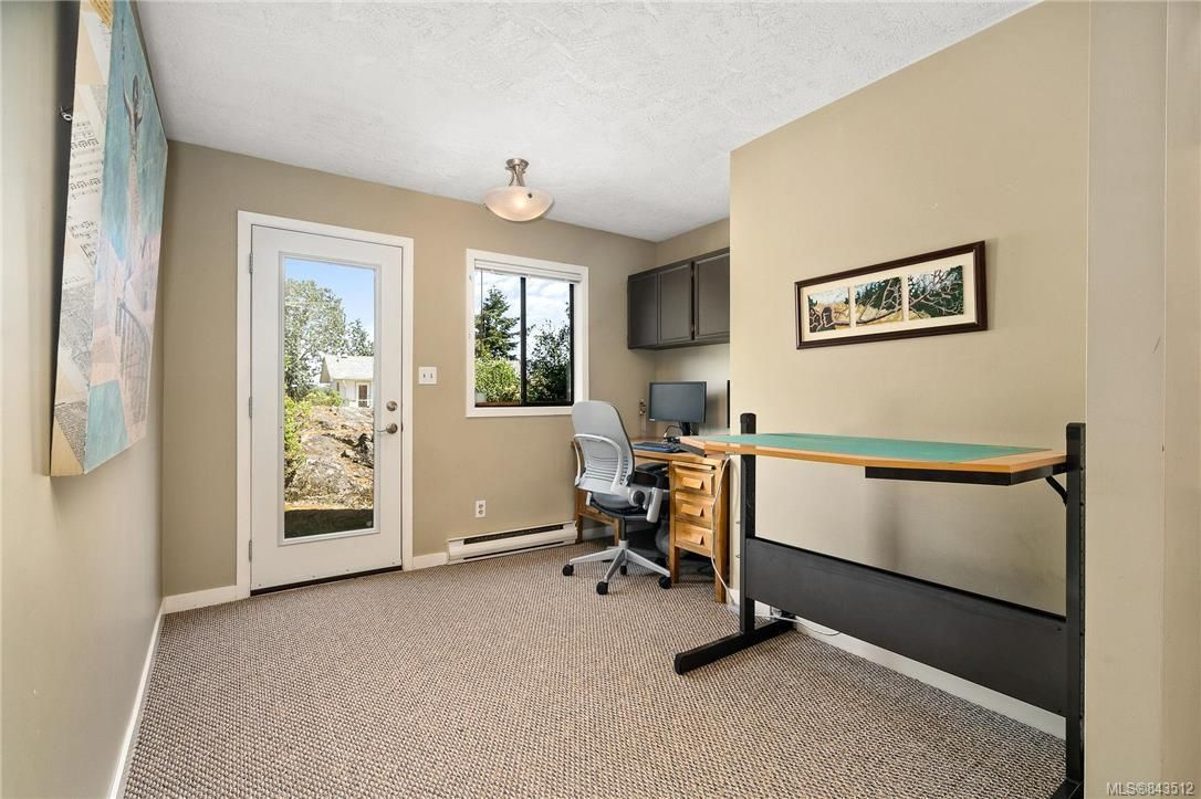 Photo 38: Photos: 950 Easter Rd in Saanich: SE Quadra House for sale (Saanich East)  : MLS®# 843512