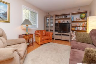 Photo 18: 3640 CRAIGMILLAR Ave in : SE Maplewood House for sale (Saanich East)  : MLS®# 873704