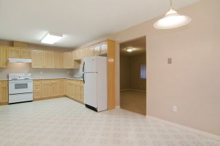 Photo 15: 2238 AUSTIN Avenue in Coquitlam: Central Coquitlam House for sale : MLS®# R2024430