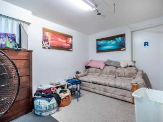 Photo 18: 5904 BERKELEY Street in Vancouver: Killarney VE House for sale (Vancouver East)  : MLS®# R2481103