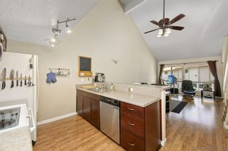Photo 2: MISSION VALLEY Condo for sale : 1 bedrooms : 6255 Rancho Mission Rd #323 in San Diego