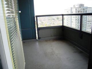 Photo 12: 1606 5288 MELBOURNE Street in Emerald Park Place: Collingwood VE Home for sale ()  : MLS®# V821965