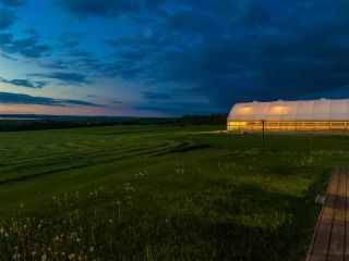 Photo 31: 273 Gospel Road in Brow Of The Mountain: 404-Kings County Farm for sale (Annapolis Valley)  : MLS®# 202019844