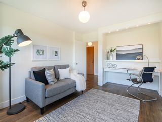 """Photo 20: 401 5926 TISDALL Street in Vancouver: Oakridge VW Condo for sale in """"OAKMONT PLAZA"""" (Vancouver West)  : MLS®# R2374156"""