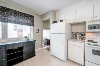 Photo 10: 3039 25A Street SW in Calgary: Richmond Detached for sale : MLS®# C4271710